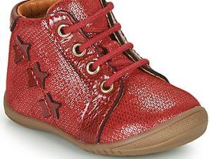 Μπότες GBB DAVIA ΣΤΕΛΕΧΟΣ: Δέρμα & ΕΠΕΝΔΥΣΗ: Δέρμα & ΕΣ. ΣΟΛΑ: Δέρμα & ΕΞ. ΣΟΛΑ: Καουτσούκ