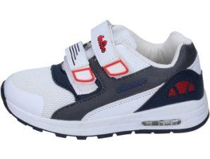 Xαμηλά Sneakers Ellesse Αθλητικά BN656