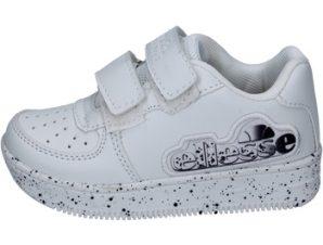 Xαμηλά Sneakers Ellesse Αθλητικά BN658