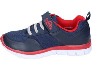 Xαμηλά Sneakers Ellesse Αθλητικά BN670