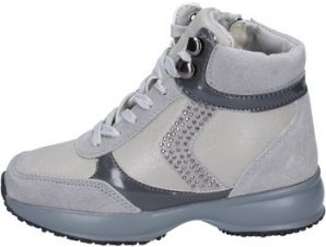 Xαμηλά Sneakers Lumberjack Αθλητικά BM363