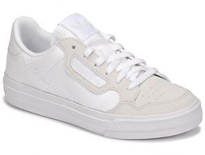 Xαμηλά Sneakers adidas CONTINENTAL VULC C