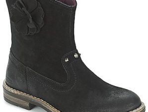 Μπότες Mod'8 NOLA ΣΤΕΛΕΧΟΣ: Δέρμα & ΕΠΕΝΔΥΣΗ: Δέρμα & ΕΣ. ΣΟΛΑ: Δέρμα & ΕΞ. ΣΟΛΑ: Συνθετικό