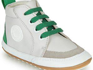 Μπότες Robeez MIGO