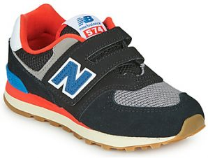 Xαμηλά Sneakers New Balance YV574SOV [COMPOSITION_COMPLETE]
