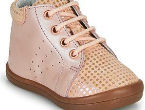 Ψηλά Sneakers GBB NAHIA