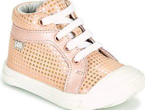 Ψηλά Sneakers GBB LEOZIA