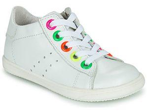Ψηλά Sneakers Little Mary DOROTHE