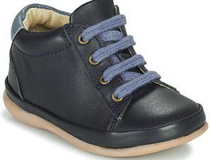 Ψηλά Sneakers Little Mary GAMBARDE