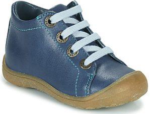 Ψηλά Sneakers Little Mary GOOD