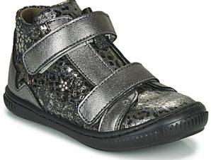 Ψηλά Sneakers Little Mary JACKLYN