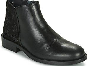 Μπότες Little Mary CAMERON