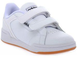 Xαμηλά Sneakers adidas ROGUERA C