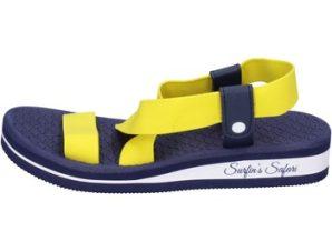 Σανδάλια Surfin's Safari sandali tessuto