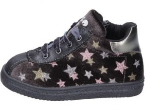 Sneakers Asso Αθλητικά BK219