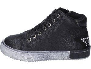 Sneakers Joli BK233