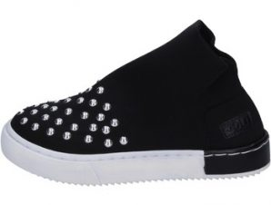 Sneakers Joli Αθλητικά BK235