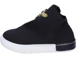 Sneakers Joli sneakers tessuto