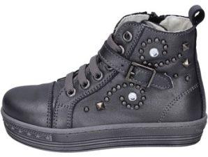 Ψηλά Sneakers Eb Αθλητικά BK244