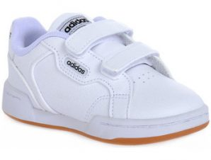 Xαμηλά Sneakers adidas ROGUERA I