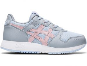 Xαμηλά Sneakers Asics Baskets kid Lyte Classic PS [COMPOSITION_COMPLETE]