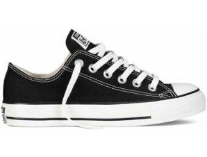 Xαμηλά Sneakers Converse 3J235C