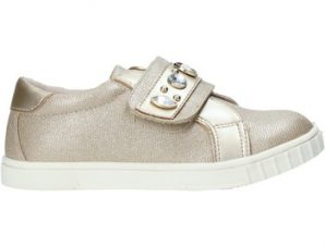 Sneakers Chicco 01064512000000