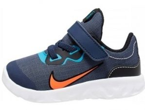 Xαμηλά Sneakers Nike EXPLORE STRADA TDV CD9021
