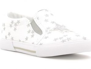 Slip on Chicco 01055381 [COMPOSITION_COMPLETE]