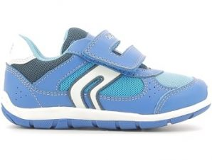 Xαμηλά Sneakers Geox B6232B 0BC14