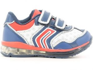 Xαμηλά Sneakers Geox B5484A 05014