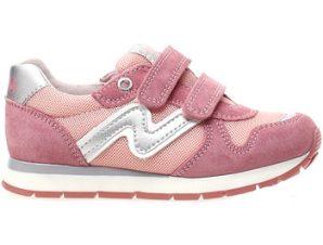 Xαμηλά Sneakers Naturino 2011110-01-9107