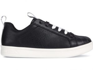 Xαμηλά Sneakers Geox J924MJ 000BC