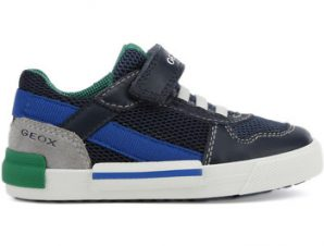 Xαμηλά Sneakers Geox B02A7A 08514
