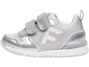 Xαμηλά Sneakers Falcotto 2014924 04