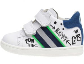 Xαμηλά Sneakers Falcotto 2014682 01