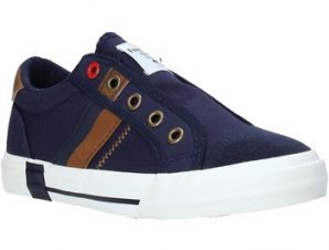 Xαμηλά Sneakers Fred Mello S20-SFK305