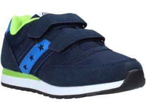 Xαμηλά Sneakers Fred Mello S20-SFK315