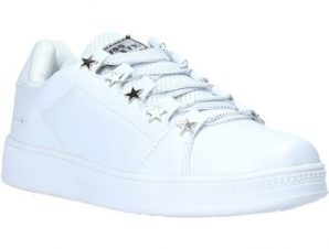 Xαμηλά Sneakers Miss Sixty S20-SMS727