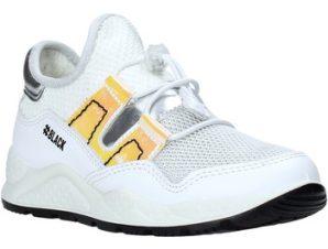 Xαμηλά Sneakers Primigi 5381411