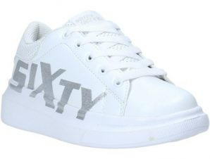 Xαμηλά Sneakers Miss Sixty S20-SMS728