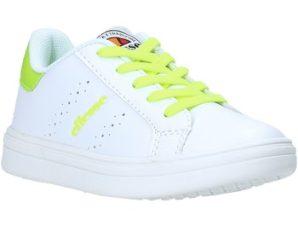 Xαμηλά Sneakers Ellesse ES0014S