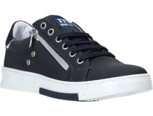 Xαμηλά Sneakers Melania ME6226F0S.A