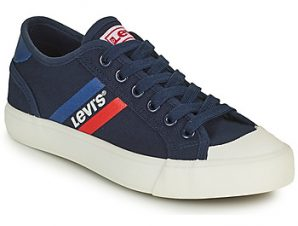 Xαμηλά Sneakers Levis MISSION