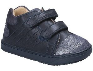 Xαμηλά Sneakers Chicco 01058475