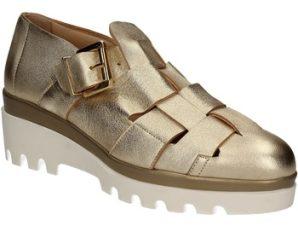 Μοκασσίνια Grace Shoes J309