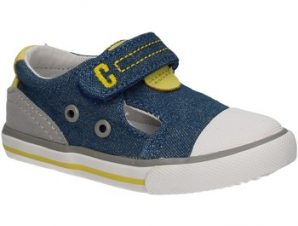 Xαμηλά Sneakers Chicco 01057471