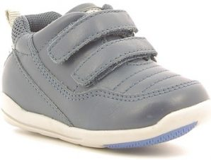Xαμηλά Sneakers Chicco 01056500000000