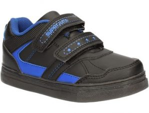 Xαμηλά Sneakers Lelli Kelly S16I2910