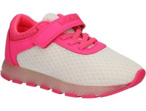 Xαμηλά Sneakers Lelli Kelly L17E4808 [COMPOSITION_COMPLETE]